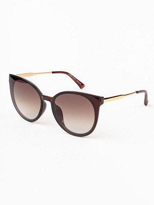 80058821 Солнцезащитные очки