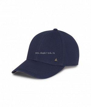 220010 BM (57-62) Бейсболка