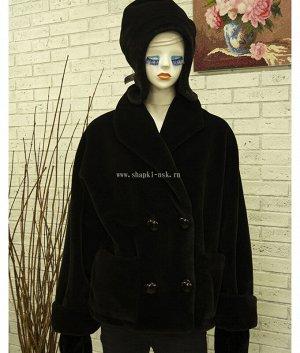 121 (42-44) Куртка