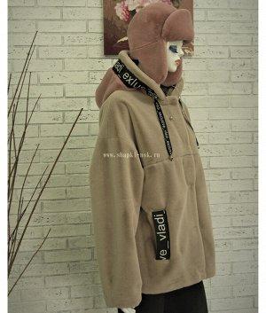 113 (46-48) Куртка