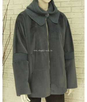105 (48-50) Куртка