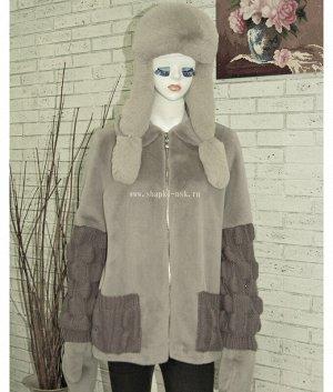 120 (46) Куртка