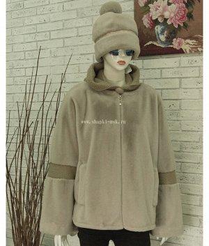 105 У (46-48) Куртка