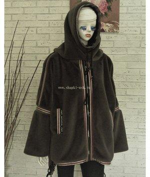 111 (48-50) Куртка