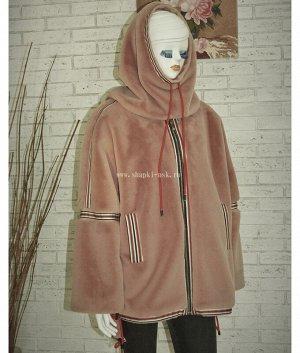 111 У (48-50) Куртка