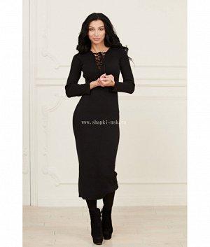 Bless (XS-M) Платье