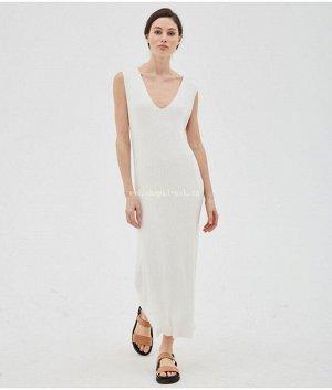 Эрвин (M) Платье