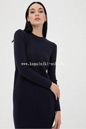 Dreamy (XS-XL) Платье