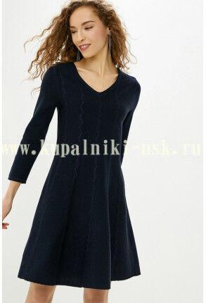 Platty (XS-L) Платье