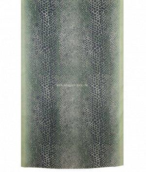 7.650-2 ML (90 х 180) Палантин