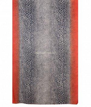 7.650-3 ML (90 х 180) Палантин