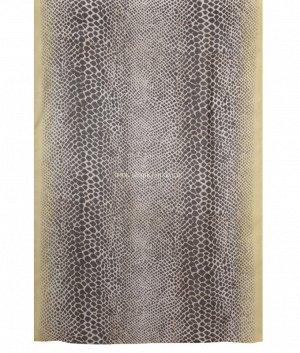 7.650-4 ML (90 х 180) Палантин