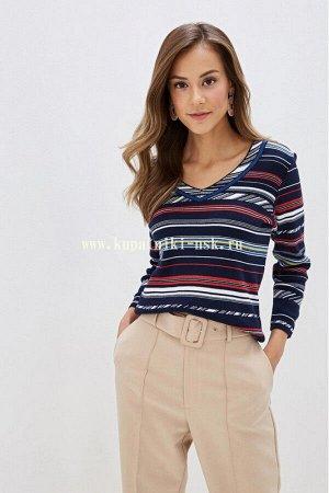 Track (XS-2XL) Пуловер