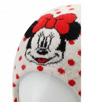 Мышка (1-6 лет) Шлем