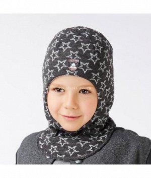 Старси (1-6лет) Шлем
