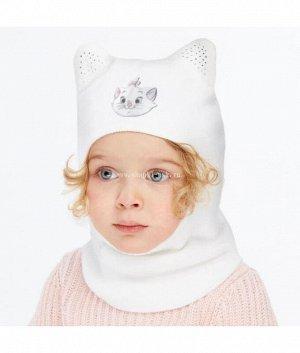 Катти Disney (1-6лет) Шлем