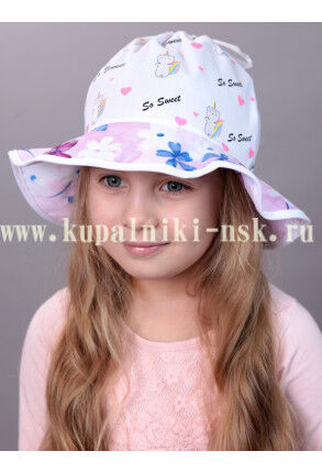 04-82-FT (52-54) Шляпка
