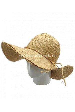 6232/1 MM Шляпа