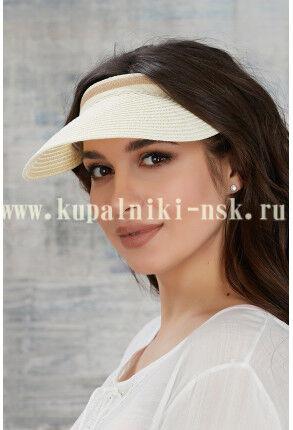 25-25721 Козырек