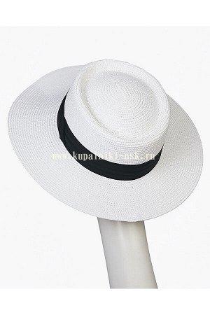 25246 Шляпа