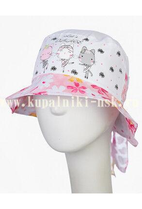 04-68-FT (50-52) Шляпка