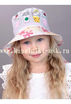 04-67-FT (50-52) Шляпка
