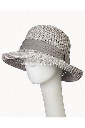 25735 Шляпа