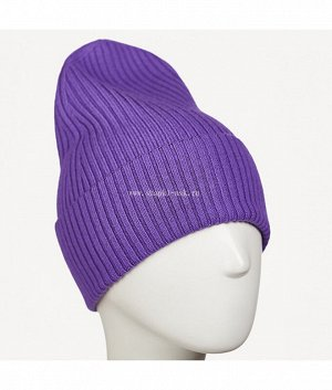 Мун Колпак Тип изделия: Колпак; Размер: универсальный; Отворот: шапка с отворотом; Состав: 90% шерсть 10% акрил; Подклад: Без подклада; Толщина: шапка одинарная