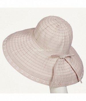 21-30016 Шляпа