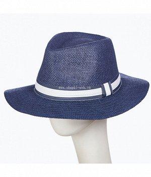 23682 Шляпа