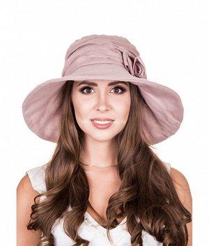 FABIANNA Шляпа