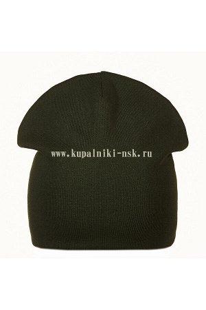 1114 тонкая Шапка