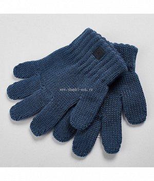 010-TG (р-р 12/1-2 года) Перчатки