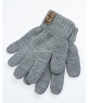 506-TG (р-р 13/3-4 года) Перчатки