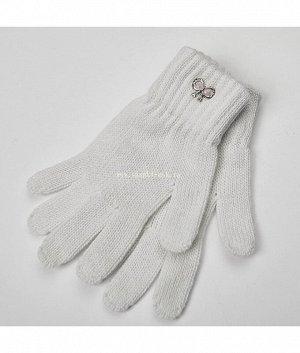 140-TG (р-р 13/3-4 года) Перчатки
