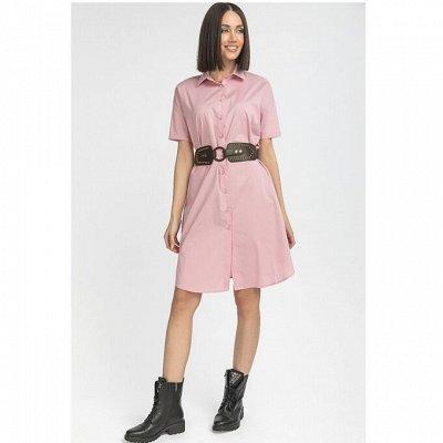 Модная и стильная. Те самые кофточки по просьбам — Платья GLOSS (ГЛОСС) — Платья