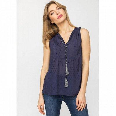 Модная и стильная. Те самые кофточки по просьбам — Блузки GLOSS (ГЛОСС) — Рубашки и блузы