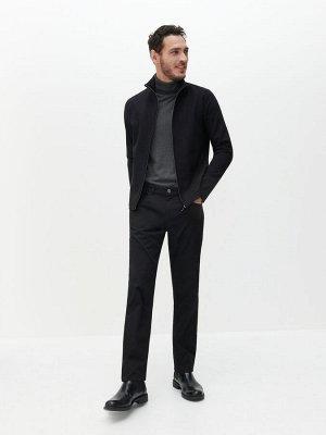 Элегантные брюки regular fit