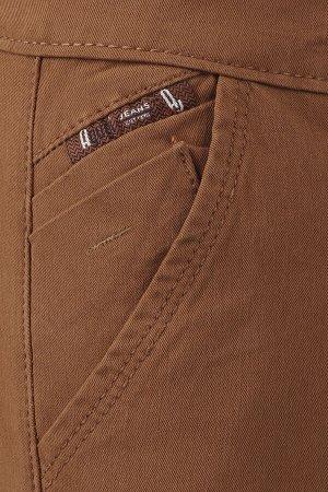 Брюки МАЛ Страна: Турция Производитель: A-YUGI Материал: 95% хлопок, 5% эластан Пол: МАЛ Описание товара: Брюки с карманами, для мальчика.