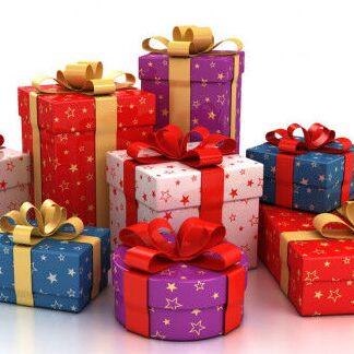 Суперновинки! Игрушки и игры! от 0+ до 99 лет — Милейшие подарки и комплименты от 38 рублей! — 8 марта