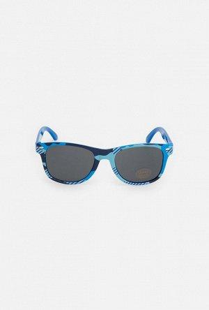 Очки солнцезащитные детские Verocca цветной