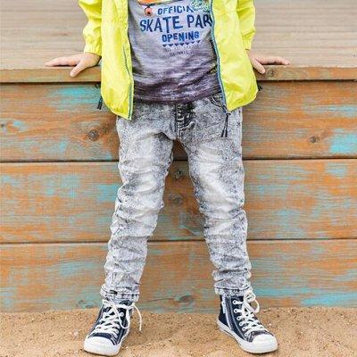 Пластырь от храпа всего 20р! Для сладкого сна! — Модные джинсы и брючки для мальчиков! — Джинсы