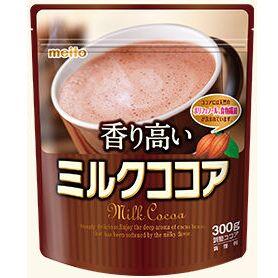 Лавка кофе и чая. Большой выбор! Быстрая доставка — Какао — Какао и горячий шоколад