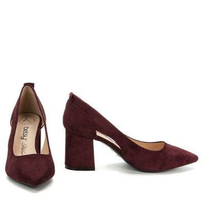 🌺 обувь Betsy и  Keddо !  Всё в наличии ! Новинки от 5.04 — Betsy. — Для женщин