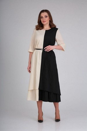 Платье AXXA 55169