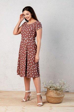 Платье Angelina 549