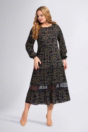Платье Avanti Erika 956-1
