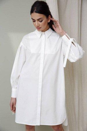 Платье SODA 578
