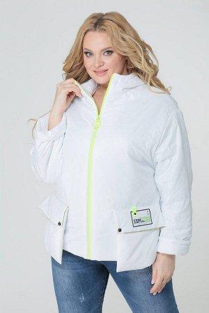 Куртка TrikoTex Stil М1021