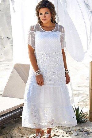 Платье Vittoria Queen 12663